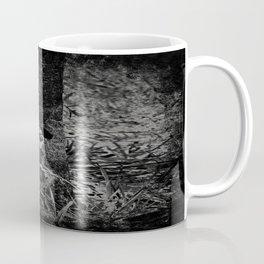 Version II Coffee Mug