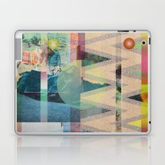 DIPSIE SERIES 001 / 02 Laptop & iPad Skin