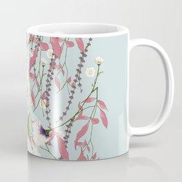 Elviras Coffee Mug
