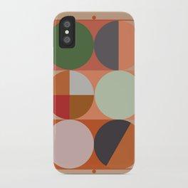 'Joy'metric /Joy iPhone Case
