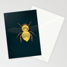 BEE Stationery Cards