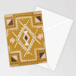 Cazengo Stationery Cards