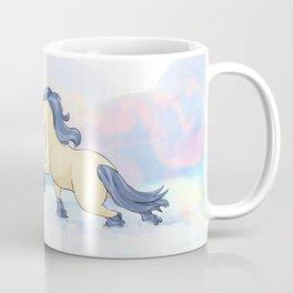 Unicorn Mug Coffee Mug