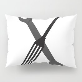 wrench and screwdriver Pillow Sham