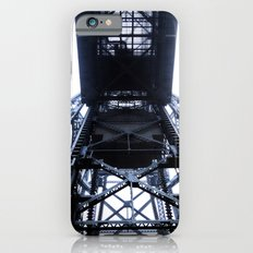 Foggy Lift #4 Slim Case iPhone 6s