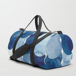 Motion Duffle Bag