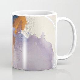 Maybe together we can get somewhere Coffee Mug