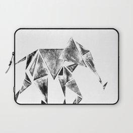 ElephantPower Laptop Sleeve