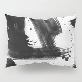 Feelings #5 Pillow Sham