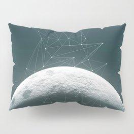 moonsac Pillow Sham