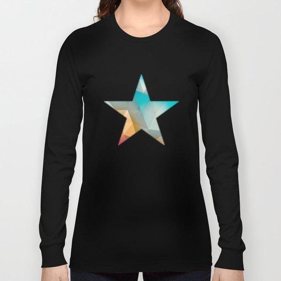 Land Sphere Long Sleeve T-shirt