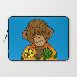 Mr. Teeny  Laptop Sleeve