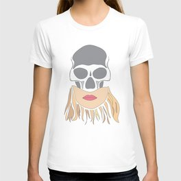 X-Rays T-shirt