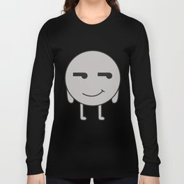 Neutron Long Sleeve T-shirt