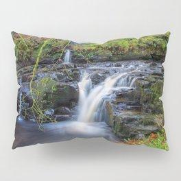 Woodland Falls Pillow Sham