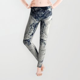 Hurricane Leggings