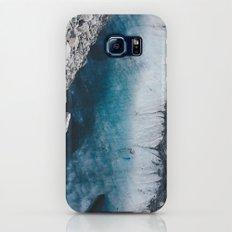 Glacier Slim Case Galaxy S6