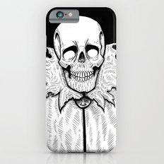 Reaper iPhone 6s Slim Case