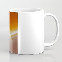 Drink your vegetables Coffee Mug