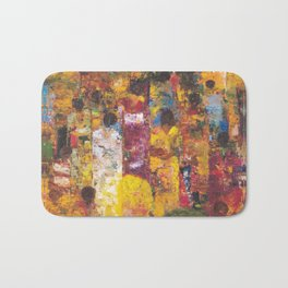 Procession Bath Mat