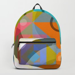 Canotila Backpack