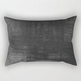 Debon 280910 Rectangular Pillow