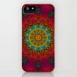 Slyce... iPhone Case