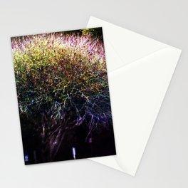 Brain Tree (Photograph) Stationery Cards