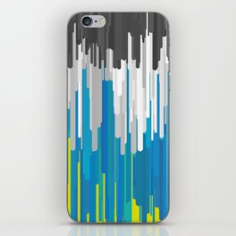 Dr. Ipp iPhone Skin