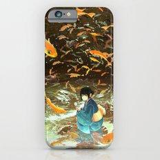 HANABI iPhone 6s Slim Case