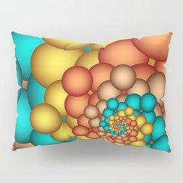 for leggins and more -14- Pillow Sham