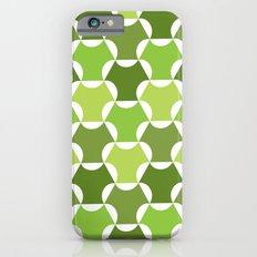 FUNGA v2 Slim Case iPhone 6s