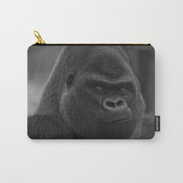 Oumbi The Silverback Gorilla Carry-All Pouch