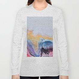 Haut Long Sleeve T-shirt