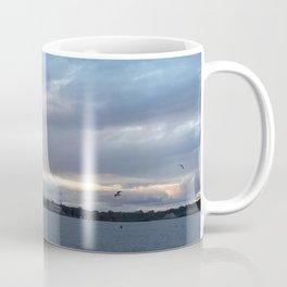 Kollen Park Coffee Mug