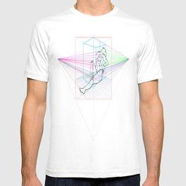 Sandra T-shirt