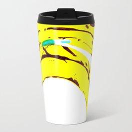 99 Plantains Travel Mug