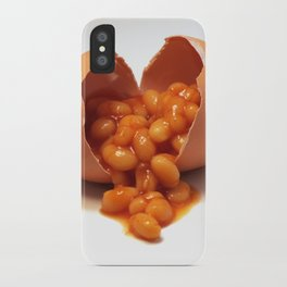 Surprise iPhone Case