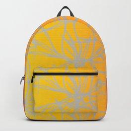 Light-balance-grey Backpack