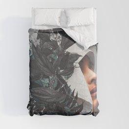 Doubtful Comforters