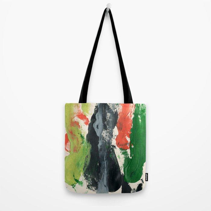 Desert Wash Tote Bag