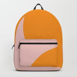 The Margo Collection Backpack