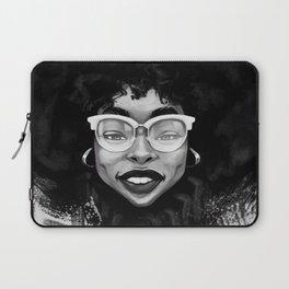 Melanin II Laptop Sleeve