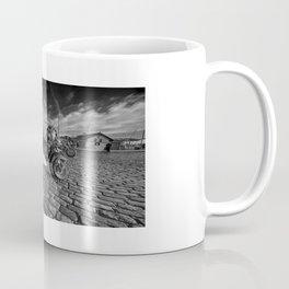 Mod u Like  Coffee Mug