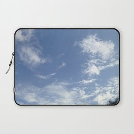 whisks and swirls Laptop Sleeve