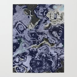 Abstract 18 Poster