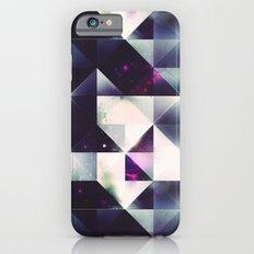 cylm pywyr Slim Case iPhone 6