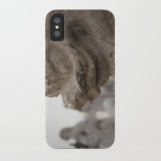 I'm a New Lion Slim Case iPhone X