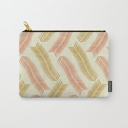 Pine Needles (Lush) Carry-All Pouch