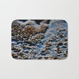 DEEPBLUE Bath Mat